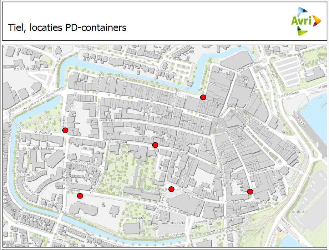 191004-tiel-pd-containers.png